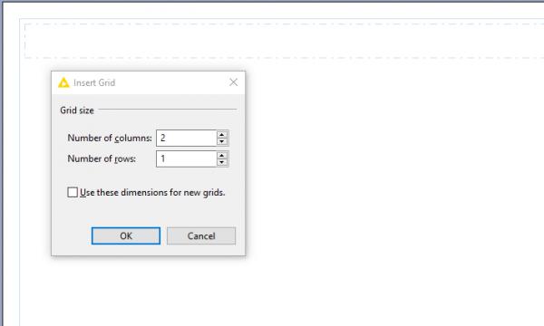 KNIME Report Designer User Guide
